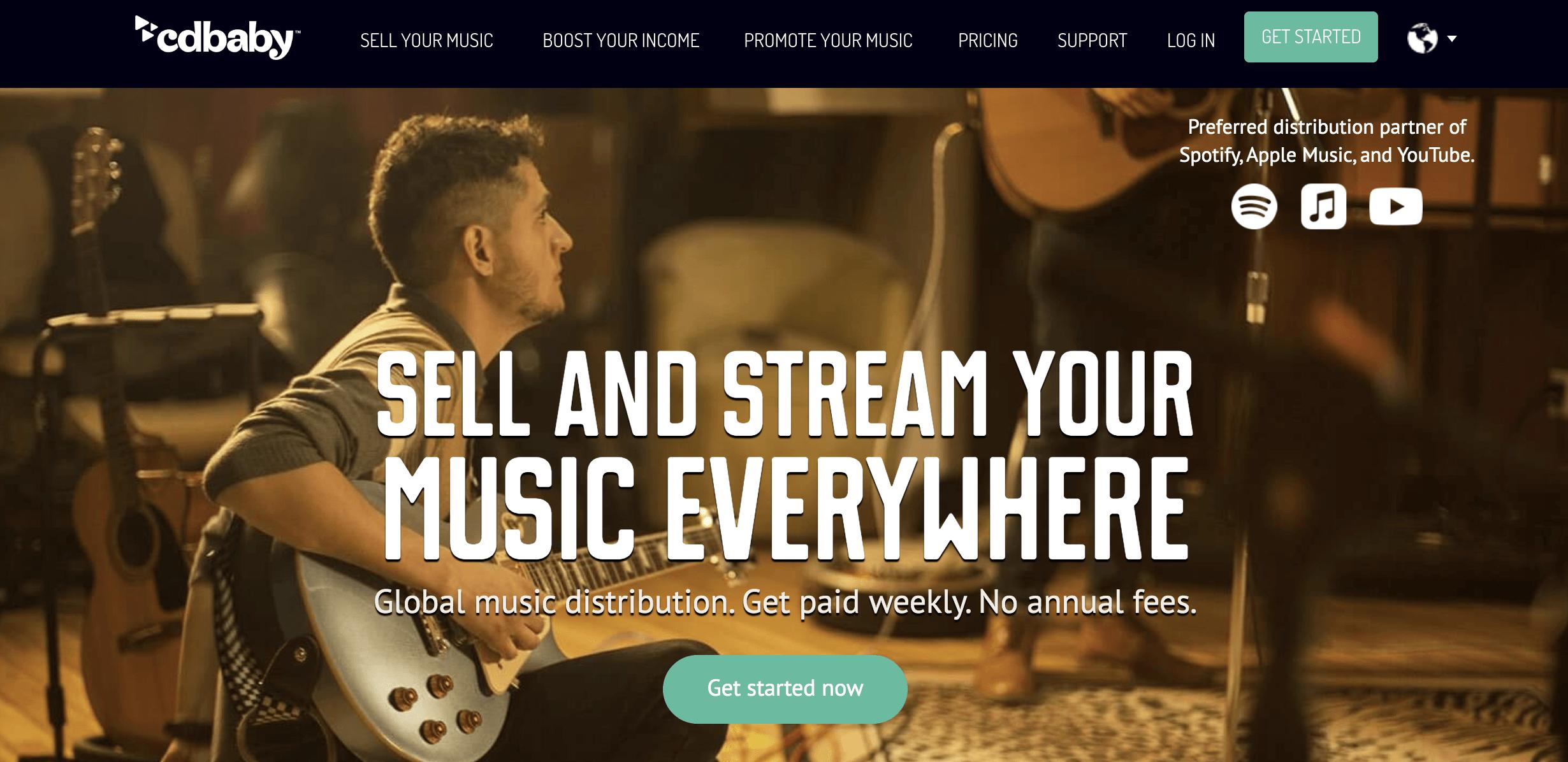 sell-music-online-cdbaby