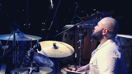 Studio Musicians for Hire