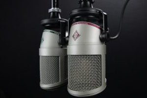 Hire session singers online
