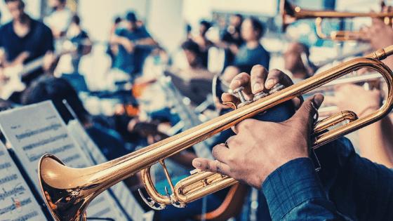 how-to-arrange-brass