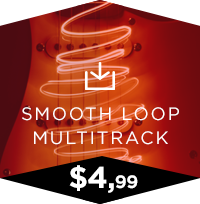 smooth-loop--multitrack
