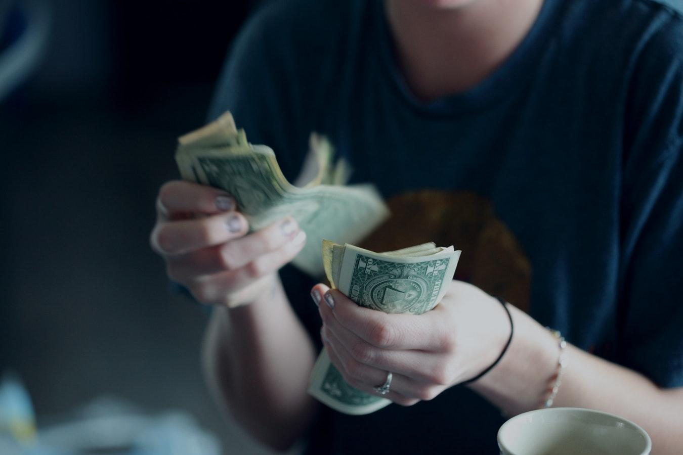 Make Money in Music