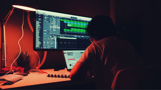 Tips For Music Producers
