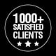 Supreme Tracks clients icon