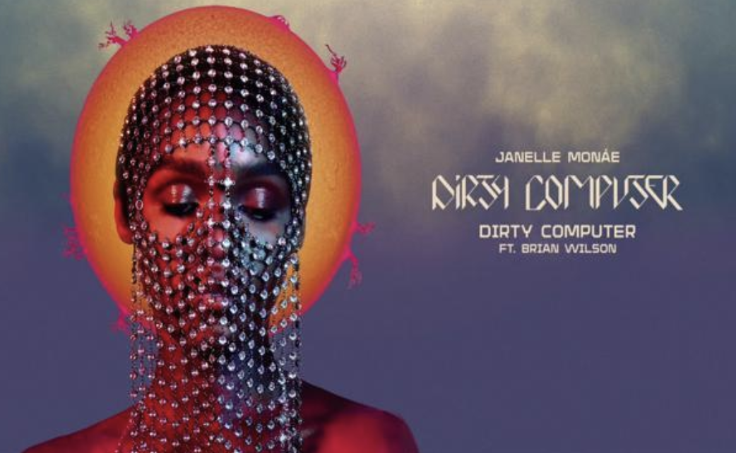 dirty-computer