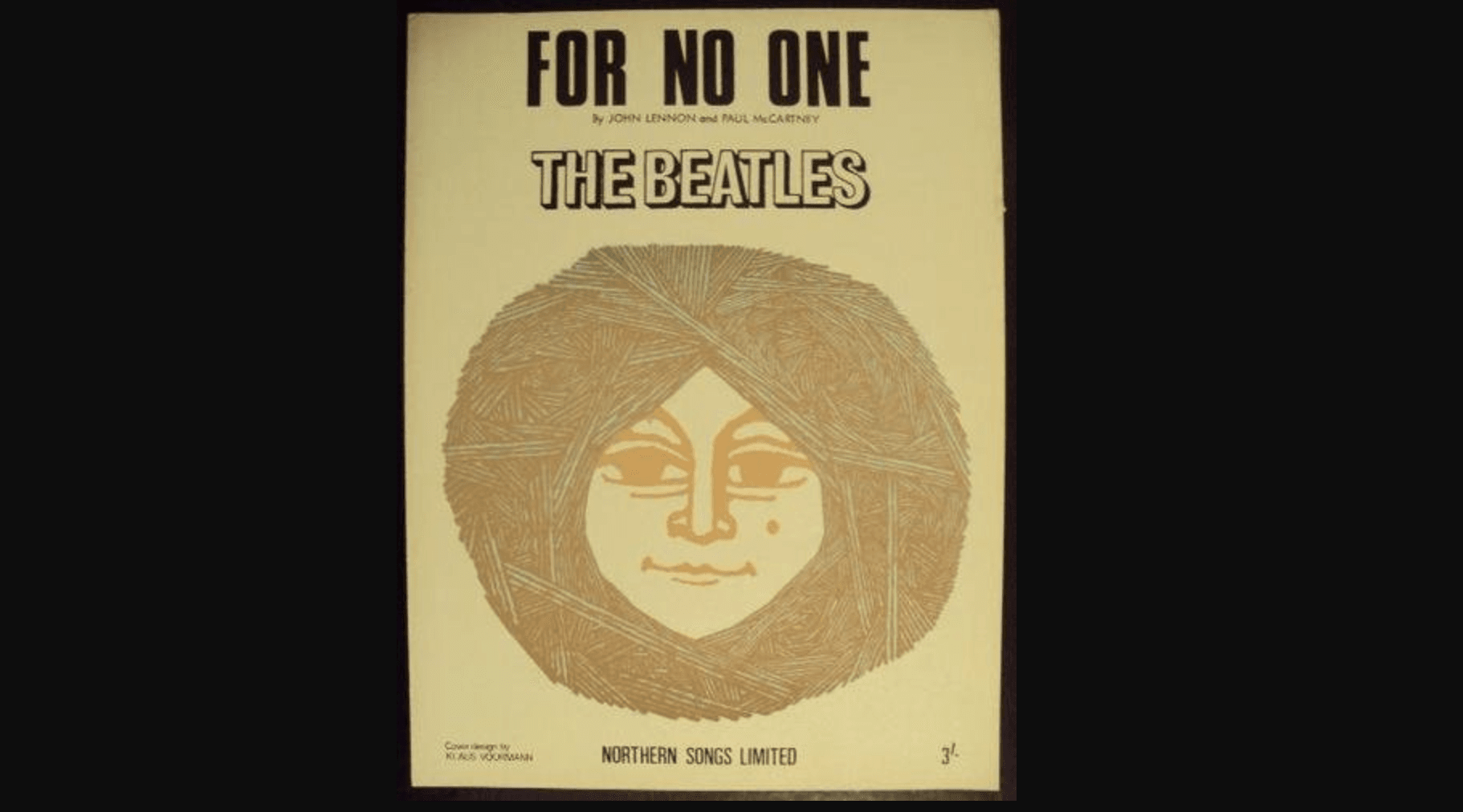 For-No-One-Beatles