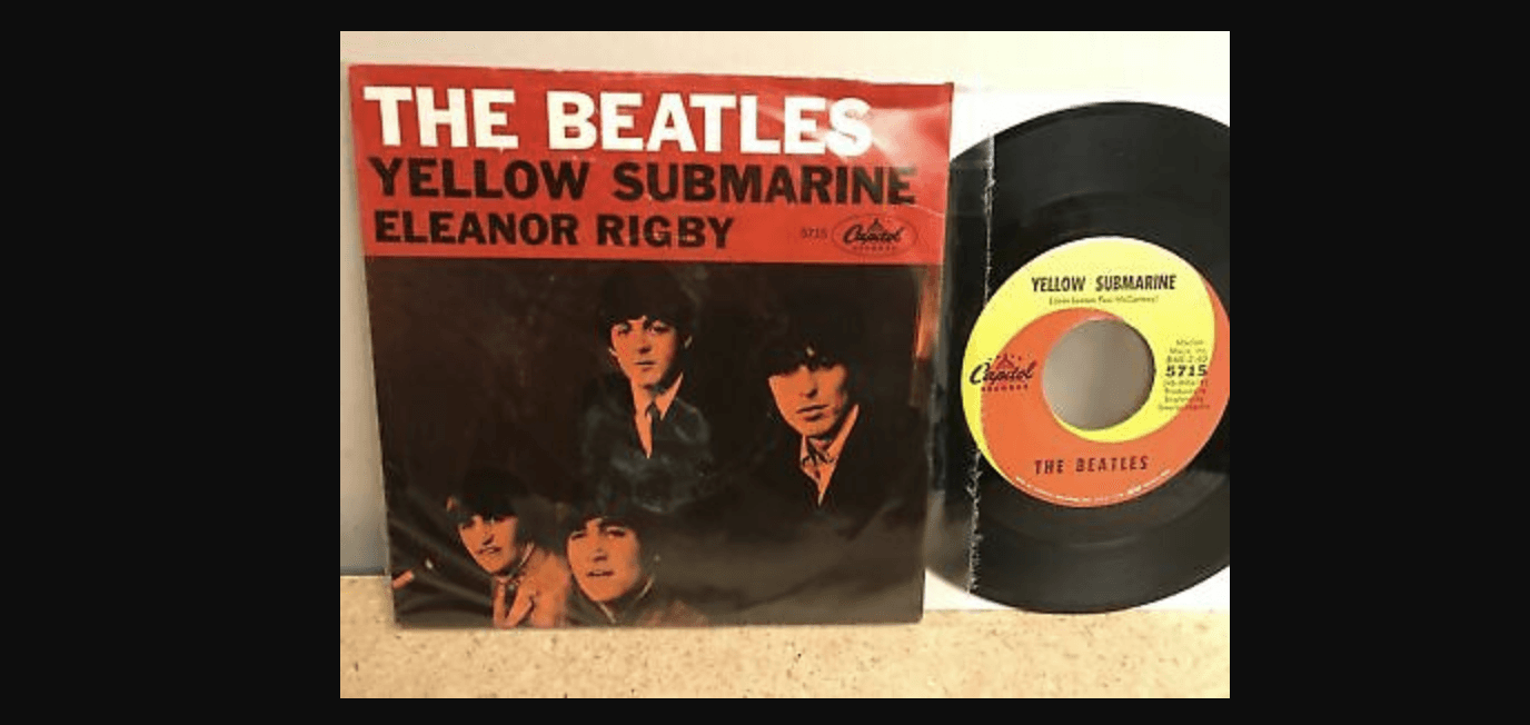 eleanor-rigby-beatles
