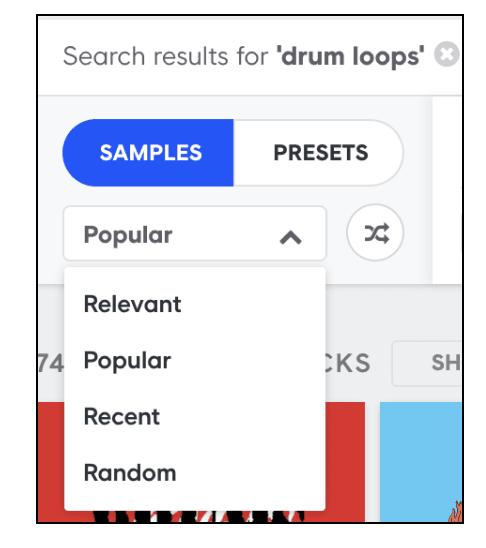 drum-loops