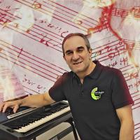 Mario Ferraro Composer