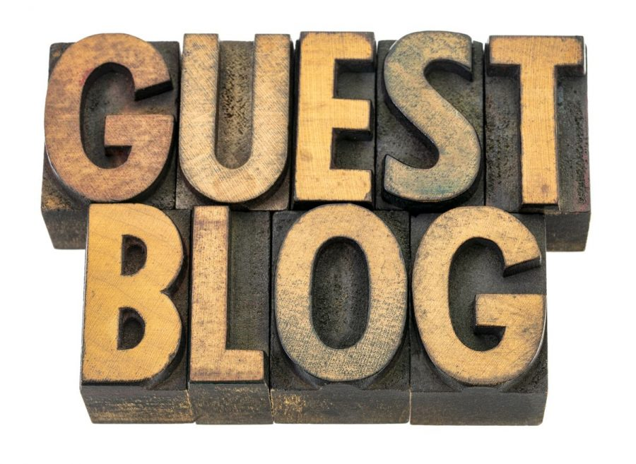 Guest Blog Write For Us