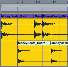 how-to-make-beats-1
