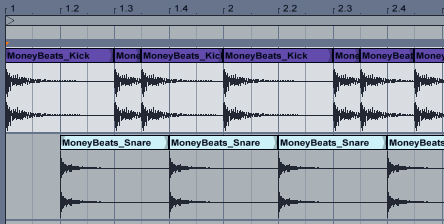 how-to-make-beats-2