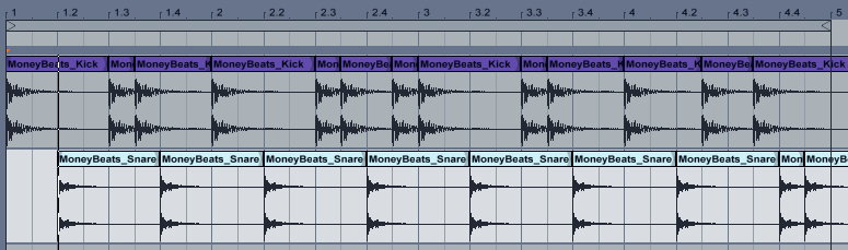 how-to-make-beats-3
