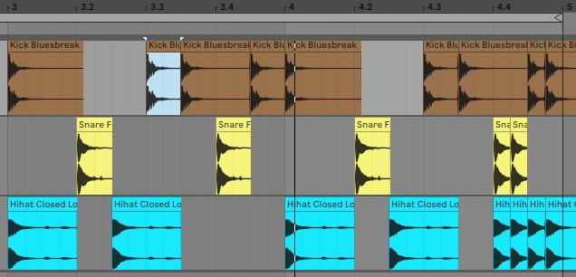 rhythmic-turnround-3