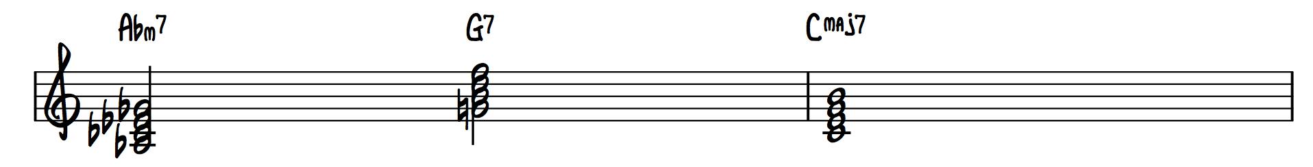 11 - Tri-Tone SUB 3