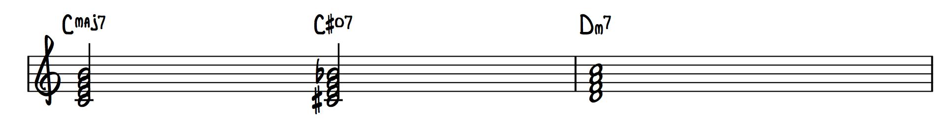make-harmonies-interesting