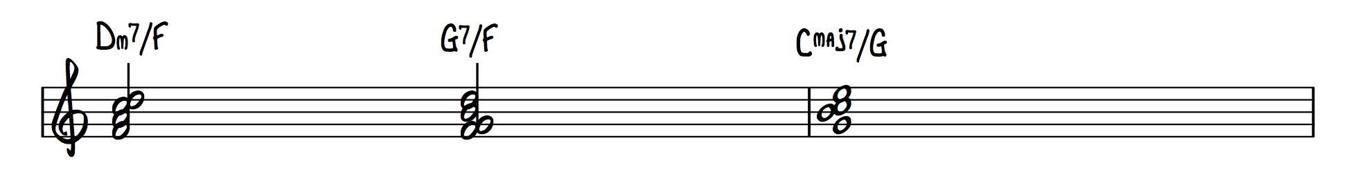 21 - 251 w_Inversions