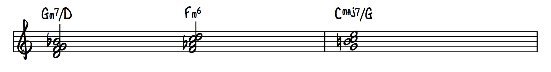 22 - 251 NH SUB