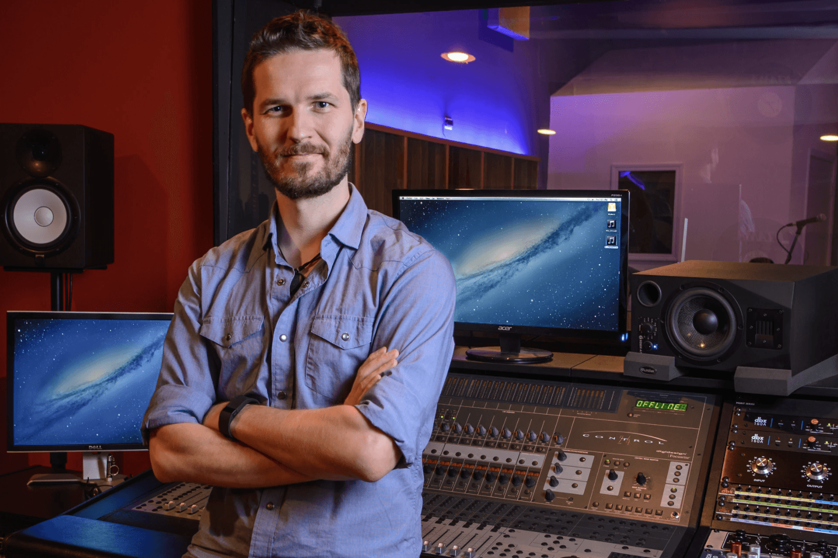 recording-studio-near-me-