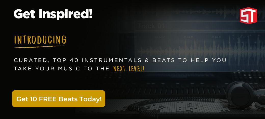buy-instrumental-beats-online