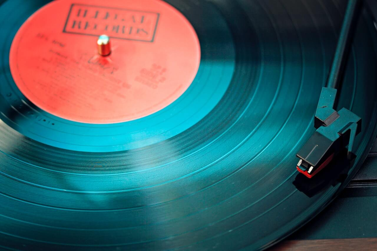 The History of Music in 10 Minutes